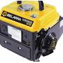 Grupo Electrogeno Generador Belarra 2hp Gm2950 720w