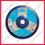 Tyrolit - Disco Flap 180 Mm - Oxido De Aluminio - Grano 40