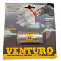 Mecha Sierra Copa Carburo Tungsteno G/standar 33mm Venturo