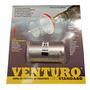 Mecha Sierra Copa Carburo Tungsteno G/standar 43mm Venturo