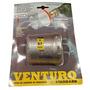 Mecha Sierra Copa Carburo Tungsteno G/standar 67mm Venturo