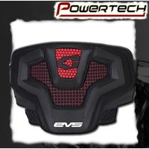 Faja Evs Protector Lumbar Motocross Touring Bmw Acerbis