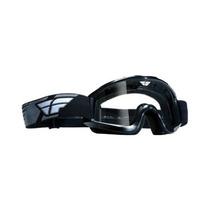 Antiparras Goggles Focus Fly Racing Motocross Cuatriciclo