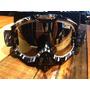 Antiparras Thor Nieve Motocross Atv Moto Utv Google S14 Ally
