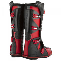Botas Motocross Pro Tork Combat 3 Enduro Atv Freeway Motos