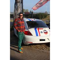 Camisa Alpinestars Harvest Orig. Top Racing Ituzaingo Pilar