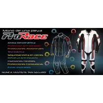 Monos Touring Pista Pro Skin Pro-race