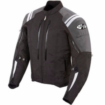 Campera Joe Rocket Atomic - Envio Sin Cargo