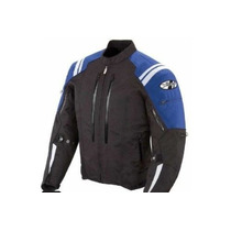 Campera Joe Rocket Atomic 4.0