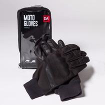 Guantes Para Motos Ls2 Guante Corto De Neoprene Softshell