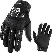 Guantes Fox Dirtpaw Enduro Motocross Devotobikes Team Gloves