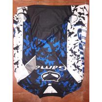 Conjunto Enduro Motocross Fox