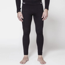 Ls2 Pantalon Termico Para Moto U Otra Actividad