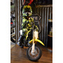 Conjunto Motocross Para Niños Radikal Camo 2016 Nenes