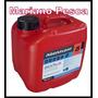 Bidon De Nafta/combustible 5 Litros Apto Para Cargas