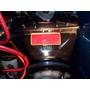 Calco Autoadhesiva Instrucciones Radiador Fiat 600- 85 $ -