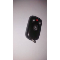 Control Remoto-reposición-alarma Dp-20 Tx-360/260(presencia)