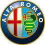 Maquinas Levantavidrios Delanteras Electricas Alfa Romeo 146