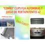 Combo Accesorios Autos,fundas Cubre Asientos,kit,autometer