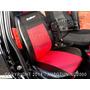 Fundas Cubre Asientos Ford Ecosport Premium