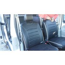 Fundas A Medida Renault- Kangoo- Tasel1000 Iva Inc