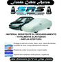 Funda Cubre Autos Uv Talle Xml