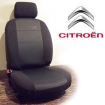 Funda Cubre Asiento Citroen Xsara / C3 / C4 / Picasso
