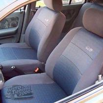 Funda Cubre Asiento Ford Ka - Cubreasientos - Tapizado