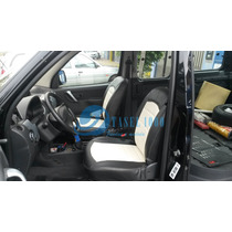 Fundas A Medida Berlingo-partner - Tasel1000