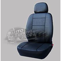 Fundas Cubre Asientos Cuero Ford Fiat Renault Chevrolet Vw