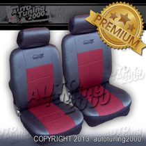 Fundas Cubre Asientos Ford Fiesta One Max Kinetic Premium