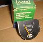 !* Ford F100 F 350 - Indicador Presion Aceite Nuevo Original