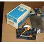 ! Chevrolet Kadett - Marcador Temperatura Nuevo Original