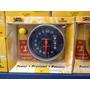Cuentavueltas Autometer Pro Comp 2 11000rpm (6857)