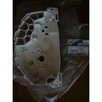 Carcaza Trasera Tablero Instrumentos Ford Ka 97/2000 Legitim