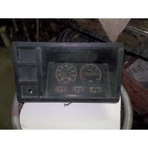 Tablero Instrumental Fiat 133 Iava