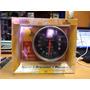 Cuenta Vueltas Autometer Pro Comp 2 11000rpm