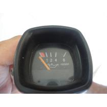 Reloj Presion De Aceite Torino Zx Gamma Nuevo Original