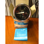 Reloj Presion De Aceite Antiguo, 100 Lbs. Orland Rober.