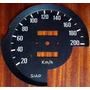 Fiat Iava Tv Fiat 128 Cuadrante Velocimetro La Plata *9y530*