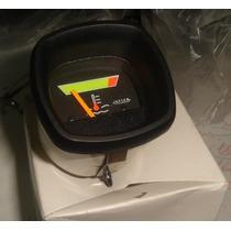Relojes De Temperatura Torino Zx Gamma Nuevo Original