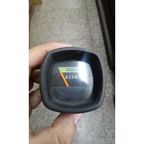 Reloj Economizador Vacuometro Torino Zx Gamma Nuevo Original