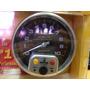 Cuenta Vueltas Autometer Ultra Lite Carbon