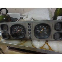 Relojes Torino Zx Gamma 1982
