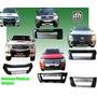 Defensa Urbana Toyota-hilux-ranger-amarok-eco Varias