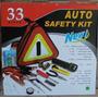 Kit Automóvil 33 Piezas#