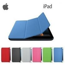 Apple Smart Cover Original Ipad Air 1 2 Funda + Film + Lapiz