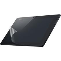 Film Pantalla A Medida Sony Xperia Z Tablet