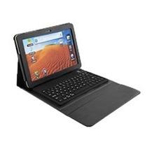 Funda Cuero Teclado Bluetooth Samsung Tab 3 10.1 P5200 P5210
