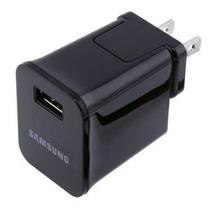 Cargador + Cable Usb Original Samsung Galaxy Tab 2 3 Note 8